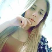 Надежда, 19, г.Донецк