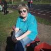 Татьяна, 44, г.Инта