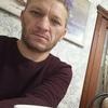 Ибрагим, 43, г.Москва