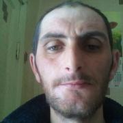 Рустам 38 Архангельск