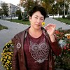 Светлана, 58, г.Измаил