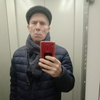 Владимир Каркин, 61, г.Климовск