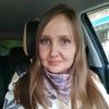 Надежда, 34, г.Екатеринбург