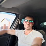 ЕWGeniЙ, 34, г.Жуковский