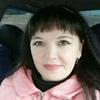 Наталья, 38, г.Шаля