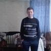 Алексей, 35, г.Щигры