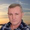Владимир, 52, г.Бейт-шемеш