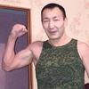 Бекжан, 41, г.Чаян
