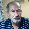 Boris Magomedov, 45, Izberbash