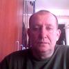 вячеслав, 59, г.Новодвинск