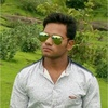 Jamshed Ansari, 22, г.Пуна