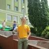 Андрій, 40, г.Козова