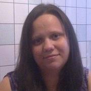 Екатерина, 33, г.Якутск