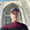 Shoxbozbek, 30, г.Ургенч