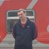 Александр, 47, г.Тында