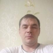 Сергей 38 Томари
