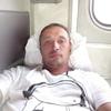 Mozgachik, 38, Volzhsk