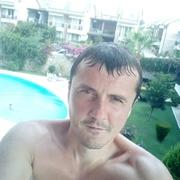 Вова, 33, г.Киев