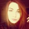 Мария Милорадова, 25, г.Ангарск