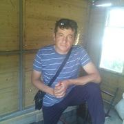 Миша 35 Самара