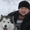Илья, 42, г.Ростов-на-Дону