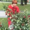 Валентина, 55, г.Москва