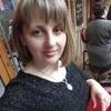 ира, 32, г.Запорожье