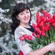 Марина 38 Ростов-на-Дону