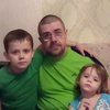 МИХАИЛ, 46, г.Бутурлиновка