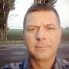 Олег, 44, г.Скадовск
