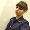 Светлана, 26, г.Краснодар