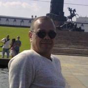Александр Оборок, 45, г.Бельцы
