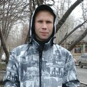 Николай, 41, г.Кировград