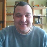 Владимир, 41 год, Водолей, Великие Луки