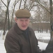 Николай, 60, г.Вологда