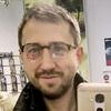 Евгений, 47, г.Новокузнецк