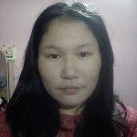 Зинаида, 27 лет, Скорпион, Улан-Удэ