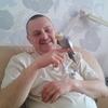 александр, 45, г.Северо-Енисейский