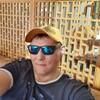 Майкл, 52, г.Одинцово