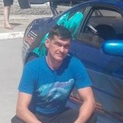 Цербер, 43, г.Кировград