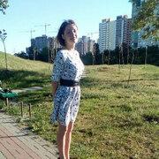 Яна 34 года (Скорпион) Киев
