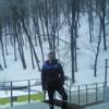 Денис, 30, г.Красноармейск (Саратовск.)