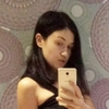 Lea S, 30, г.Одесса