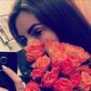 Alya, 29, Zadonsk