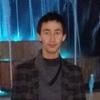 Рауф, 30, г.Худжанд