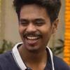 Kunal, 21, г.Мумбаи
