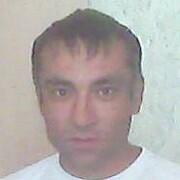 Дима, 30, г.Айхал