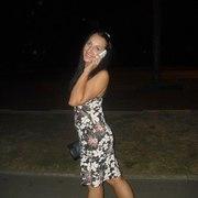 марина, 25, г.Баглан