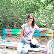 Daniela 38 Варна