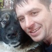 Дмитрий 38 лет (Лев) Заиграево